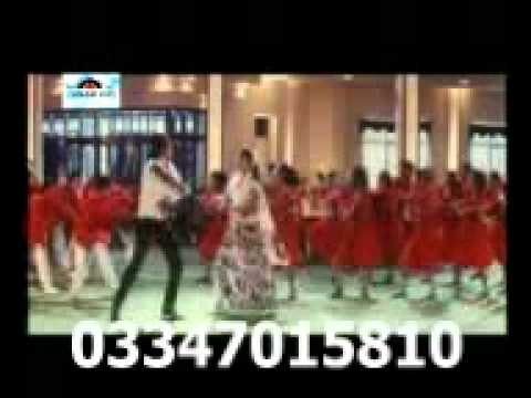 Munda Gora Rang Dekh K video