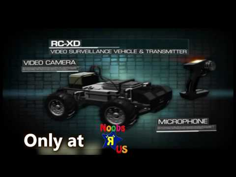 black ops funny pictures. Funny Black Ops RC Car Skit !