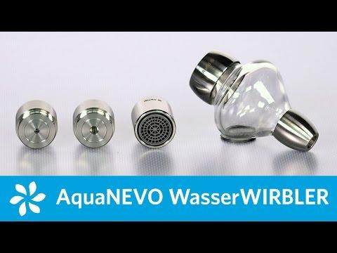 hand wasserwirbler glas wasserwirbler bio wasserwirbler lebendiges wasser viktor schauberger. Black Bedroom Furniture Sets. Home Design Ideas