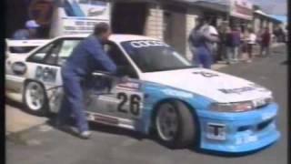 download lagu 1994 Bathurst 1000 Don Watson Fatal Crash gratis