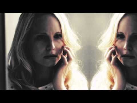 caroline forbes • miss jackson (preview)