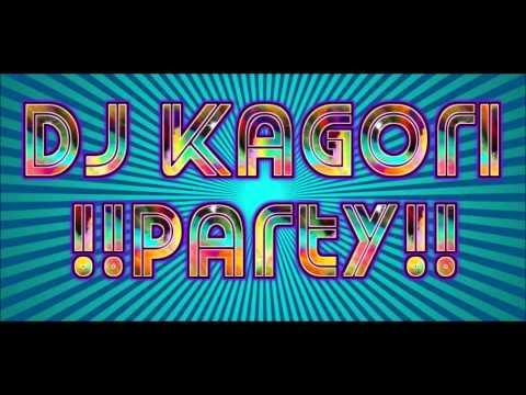 Piliin Mo Ang Pilipinas Remix By Dj Kagori video