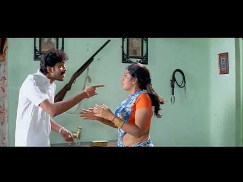 Bhuvaneswari Tempts Allari Naresh