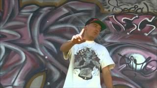 Rimo-Tanto pra nada (VideoClip)