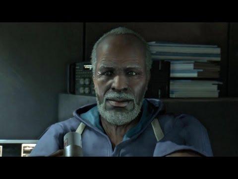DYING LIGHT #2 - Um Bom Ajudante!? Gameplay 1080p 60fps em Português PT-BR!