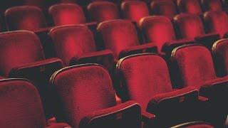 Kermode Uncut: Notes On Film