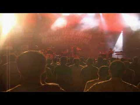 Rattlenhum2008-boomerang video
