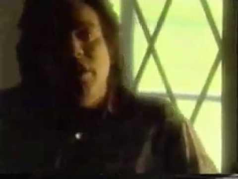 Jose Feliciano - Nono Hay Sombra Que Me Cubra