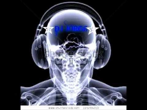 spm mix 2013 (★ ★ DJ JORGE ★★)
