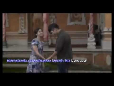 Tim Hwang Ft  Astrid   사랑합니다  Saranghamnida video