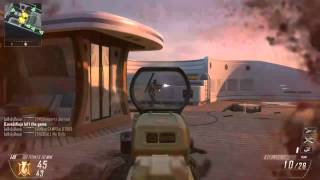 y0use - Black Ops II Game Clip