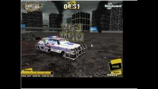 Metal Mayhem cheat 2013