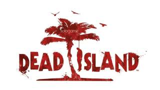 Dead Island music of game