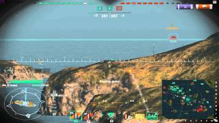 World of Warships  WOWs  NVIDIA ASUS GT 220 1GB DDR2
