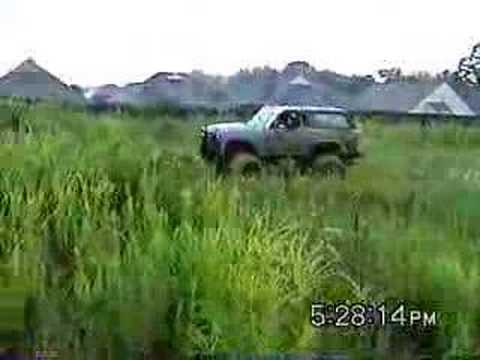 Related Pictures 454 big block musta been a chevy k5 build rccrawler