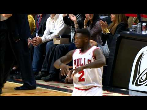best-dance-moves-from-the-20122013-regular-season.html