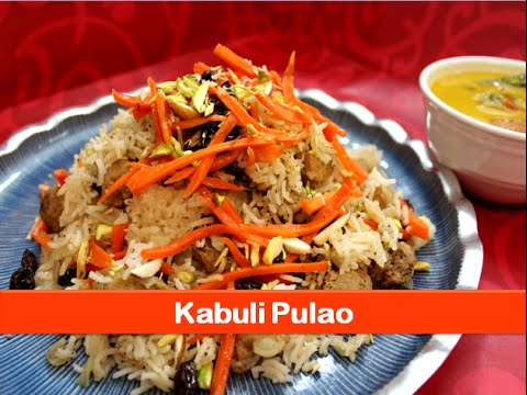 http://letsbefoodie.com/Images/Kabuli_Pulao.png