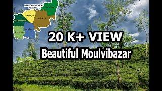 Beautiful Moulvibazar,Sylhet,Bangladesh