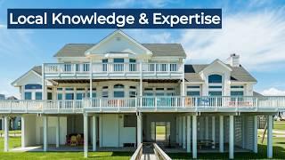 Sand `N Sea Properties   The Best Galveston Island Vacation Rentals