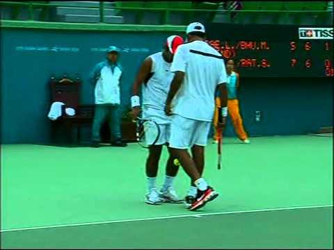 15th Asian Games Doha 2006