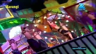 Chikni Chameli Katrina Kaif) (Zee Cine Awards 2012)   YouTube