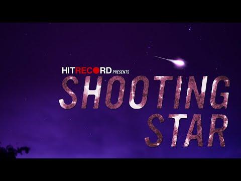 Shooting Star: Tiny Film