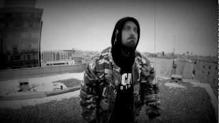 Cheloo feat Ombladon si Freakadadisk - Sau
