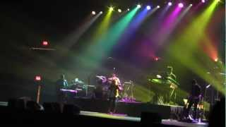 Charice Hawaii Concert — Infinity Tour 2012 (1 of 4)