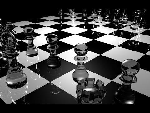 Como descargar ajedrez portable.