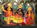 Путешествие по Древней Индии (часть-3)