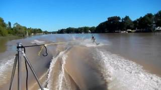 Top Wakeboarding Best 2014 Video Best Freestyle Tricks