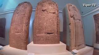 Why Are So Many Historians Baffled with the Sumerians - Beyond the Riddle