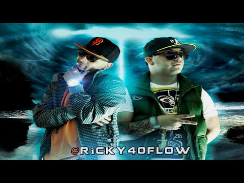 Nova y Jory - Activate  ► (Mucha Calidad 2011) (ORIGINAL HQ) NEW