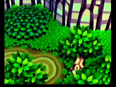 SirClud- Animal Crossing+(Japan) Video Journal 2: Late night Gameboys