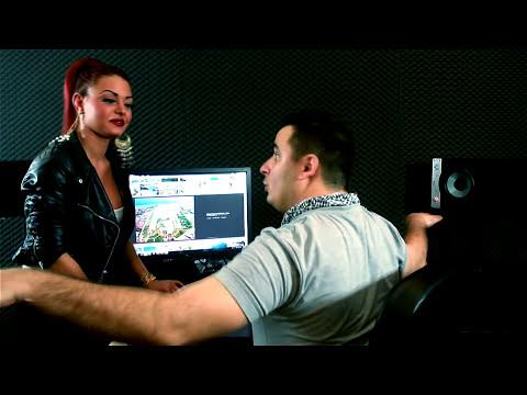 ANTALYA - Videoclip 2013