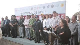 participacion Aurelia Leal Operativo