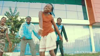 Tekno-Skeletun-Official-Dance-Video