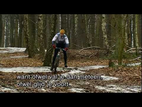 MTB tips and tricks