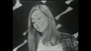 Emmanuelle Riva - chante
