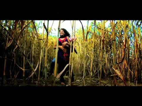 SimplyBhangra.com Honey Singh ft.  Karran Jesbir - Zanjeer -...