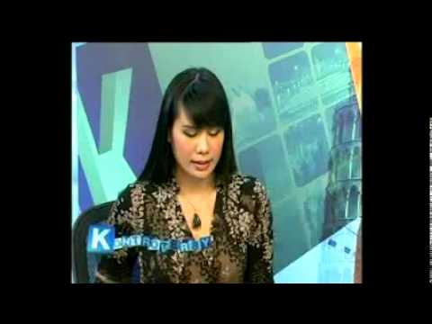 Kontrovery 17-02-2010 part3