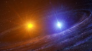 Binary Star Systems