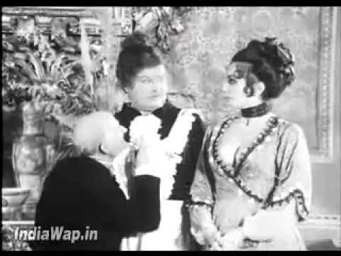 Benny Hill - Gaiety Follies  Popular Actress Romantic Funny Show Indiawap.in video