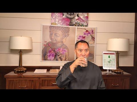 郭文贵9月4号报平安直播视频,关于鲍彤先生痛心我与老领导见面的音频,几个问题得澄清!✊️✊️✊️