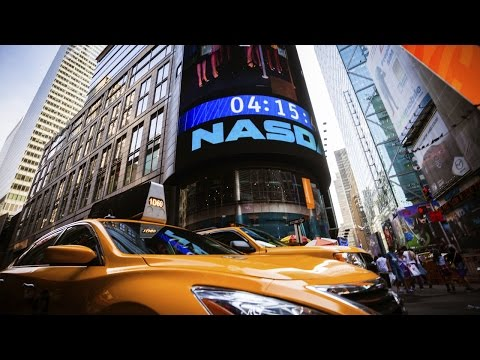 Berger: Why I am shorting the Nasdaq 100