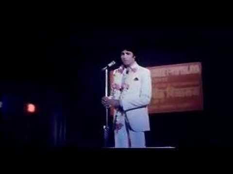 Muqaddar Ka Sikander - O Saathi Re Tere Bina Bhi