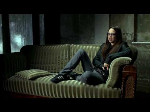 Stefanie Heinzmann - Unbreakable