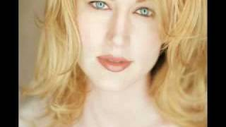 Watch Allison Moorer I Aint The One video