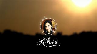 Download Lagu Kintani Putri Medya - Laruik Sanjo (Official Lyric Video) Gratis STAFABAND