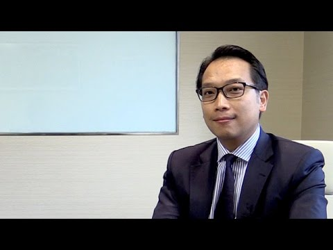 Shining light on the shadow banking business... Private credit and enforcement in China..